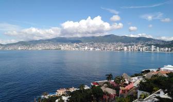 Foto de casa en venta en vereda náutica , marina brisas, acapulco de juárez, guerrero, 12956265 No. 01