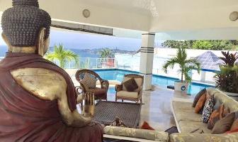 Foto de casa en renta en vereda. nautica , marina brisas, acapulco de juárez, guerrero, 3023462 No. 02