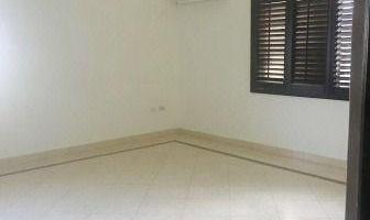 Foto de casa en venta en  , veredalta, san pedro garza garcía, nuevo león, 0 No. 01