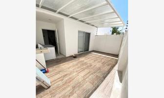Foto de casa en venta en veredas 11-2, puerto morelos, puerto morelos, quintana roo, 0 No. 01