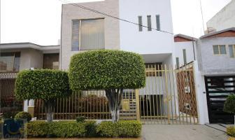 Foto de casa en venta en nogal 43, vergel coapa, tlalpan, df / cdmx, 11434251 No. 01