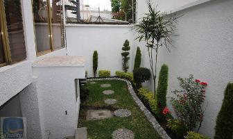 Foto de casa en venta en  , vergel coapa, tlalpan, df / cdmx, 11554769 No. 01