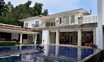 Foto de casa en venta en  , vergel de arboledas, atizapán de zaragoza, méxico, 5674314 No. 01