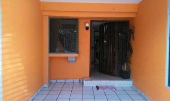Foto de casa en venta en  , vergel de arboledas, atizapán de zaragoza, méxico, 6087189 No. 01