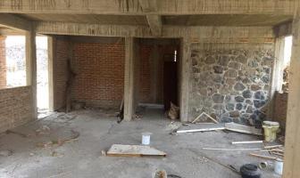 Foto de terreno habitacional en venta en vergeles de oaxtepec , vergeles de oaxtepec, yautepec, morelos, 7471658 No. 01
