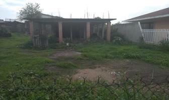 Foto de terreno habitacional en venta en  , vergeles de oaxtepec, yautepec, morelos, 7709183 No. 01