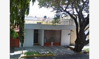 Foto de casa en venta en vernet 22, san antonio, azcapotzalco, df / cdmx, 11331233 No. 01