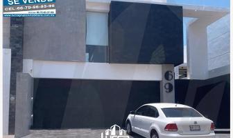 Foto de casa en venta en verona 69, centro, culiacán, sinaloa, 0 No. 01