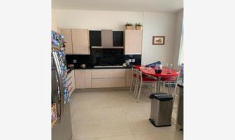 Foto de casa en venta en verona 7500, virreyes residencial, zapopan, jalisco, 0 No. 01