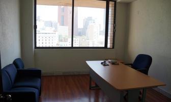 Foto de oficina en renta en versalles 1, juárez, cuauhtémoc, distrito federal, 0 No. 02