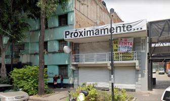 Foto de local en venta en versalles 88, juárez, cuauhtémoc, df / cdmx, 0 No. 01