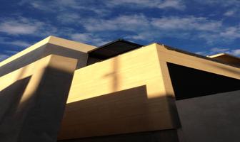 Foto de casa en venta en vertientes , lomas de chapultepec vii sección, miguel hidalgo, df / cdmx, 13944191 No. 01