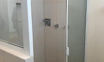 Foto de casa en renta en vertientes , lomas de chapultepec vii sección, miguel hidalgo, df / cdmx, 0 No. 15