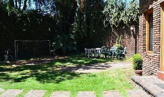 Foto de casa en venta en  , vertiz narvarte, benito juárez, df / cdmx, 0 No. 01