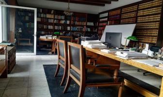Foto de oficina en renta en  , vertiz narvarte, benito juárez, df / cdmx, 19265505 No. 01