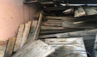 Foto de terreno habitacional en venta en vertiz narvarte , vertiz narvarte, benito juárez, df / cdmx, 0 No. 01