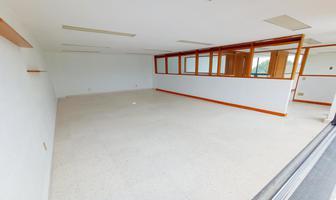 Foto de oficina en renta en vertiz , portales norte, benito juárez, df / cdmx, 16408478 No. 01
