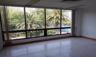 Foto de oficina en renta en vertiz , portales oriente, benito juárez, df / cdmx, 0 No. 01
