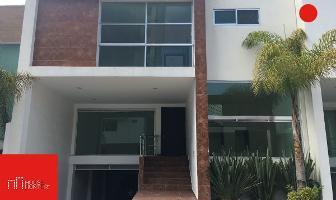 Foto de casa en venta en vesubio , la cima, puebla, puebla, 0 No. 01