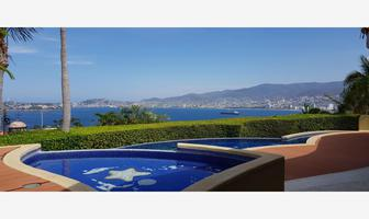 Foto de casa en venta en vía a la marina 0, las brisas 1, acapulco de juárez, guerrero, 12923837 No. 03