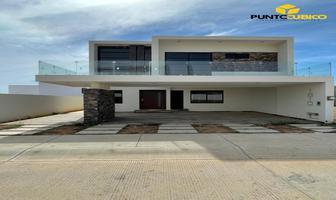 Foto de casa en venta en vía artemisa , cerritos resort, mazatlán, sinaloa, 19416680 No. 01