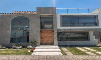 Foto de casa en venta en via atares 2162, san miguel totocuitlapilco, metepec, méxico, 0 No. 01