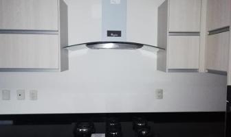 Foto de casa en renta en via carmesi 33, villa california, tlajomulco de zúñiga, jalisco, 12952096 No. 06