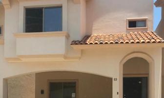 Foto de casa en renta en via carmesi , villa california, tlajomulco de zúñiga, jalisco, 0 No. 01