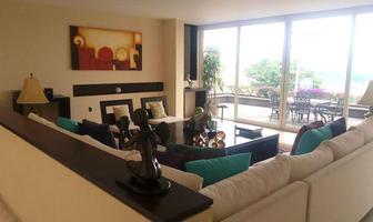 Foto de casa en venta en vía encinos , interlomas, huixquilucan, méxico, 10898945 No. 01