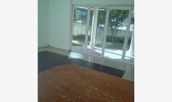 Foto de casa en venta en via geranio 4, villa florence, huixquilucan, méxico, 4579589 No. 02