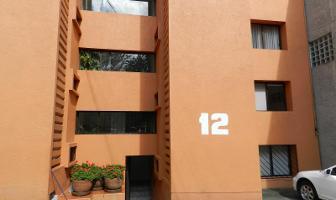 Foto de departamento en renta en vía láctea 12, jardines de satélite, naucalpan de juárez, méxico, 6099820 No. 01