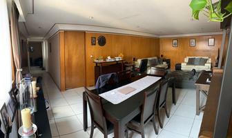Foto de departamento en venta en via láctea , ciudad satélite, naucalpan de juárez, méxico, 22135243 No. 01