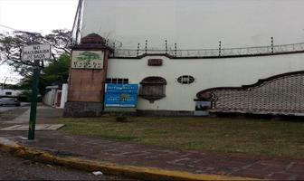 Foto de terreno habitacional en venta en via lactea , cuernavaca centro, cuernavaca, morelos, 0 No. 01