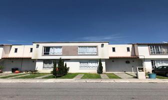 Foto de casa en venta en via lactea mz7 lt10 , lerma de villada centro, lerma, méxico, 18578630 No. 01