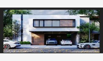 Foto de casa en venta en via los encinos 123, barrio santa isabel, monterrey, nuevo león, 12738898 No. 01