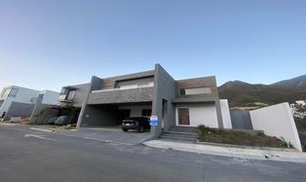 Foto de casa en venta en vía los encinos , antigua hacienda santa anita, monterrey, nuevo león, 0 No. 01