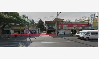 Foto de terreno habitacional en venta en vía morelos 29, casas coloniales morelos, ecatepec de morelos, méxico, 6527224 No. 01
