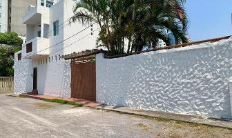 Foto de casa en venta en via muerta 1498, playa hermosa, boca del río, veracruz de ignacio de la llave, 9151328 No. 01