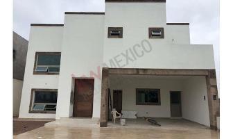 Foto de casa en venta en via san pablo , las trojes, torreón, coahuila de zaragoza, 0 No. 01