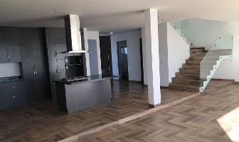 Foto de casa en venta en via treviso 222, la campiña, león, guanajuato, 4884511 No. 01