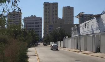 Foto de terreno habitacional en venta en viaducto 2458, playa diamante, acapulco de juárez, guerrero, 12051035 No. 01