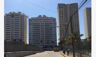 Foto de terreno habitacional en venta en viaducto diamante 2455, playa diamante, acapulco de juárez, guerrero, 12014252 No. 01