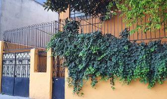 Foto de terreno habitacional en venta en viaducto miguel aleman , escandón i sección, miguel hidalgo, df / cdmx, 0 No. 01