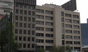 Foto de edificio en renta en viaducto miguel aleman , napoles, benito juárez, distrito federal, 4232813 No. 01