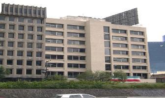 Foto de edificio en renta en viaducto miguel aleman , napoles, benito juárez, distrito federal, 4559145 No. 01