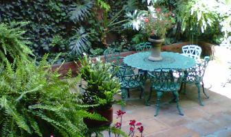 Foto de casa en venta en viaducto tlalpan 1, la joya, tlalpan, df / cdmx, 6789517 No. 01