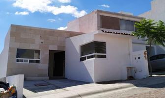 Foto de casa en venta en vial 7 2130, colinas de schoenstatt, corregidora, querétaro, 0 No. 01