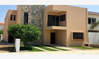 Foto de casa en venta en vialidad cinco 0, santa maria huatulco centro, santa maría huatulco, oaxaca, 9905358 No. 01