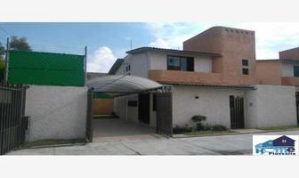 Foto de casa en venta en vialidad metepec zacango , san bartolomé tlaltelulco, metepec, méxico, 0 No. 01