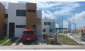 Foto de casa en venta en vialidad principal 100, el campestre, mazatlán, sinaloa, 8185531 No. 01